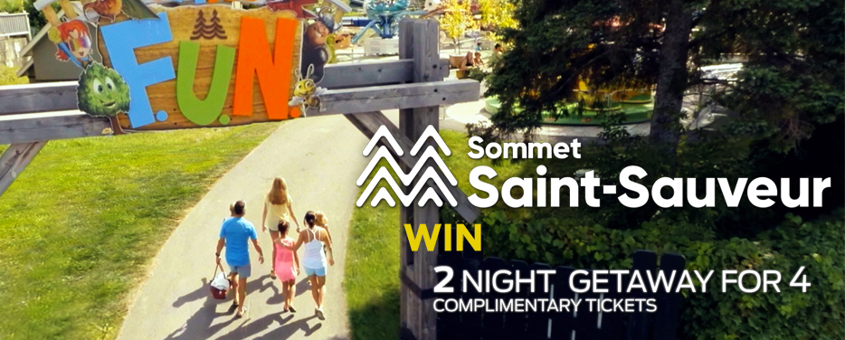 http://montreal.ctvnews.ca/more/montreal-contests/les-sommets-family-getaway